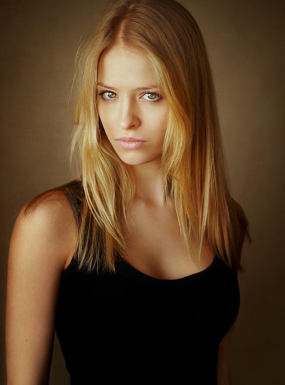 portret_01