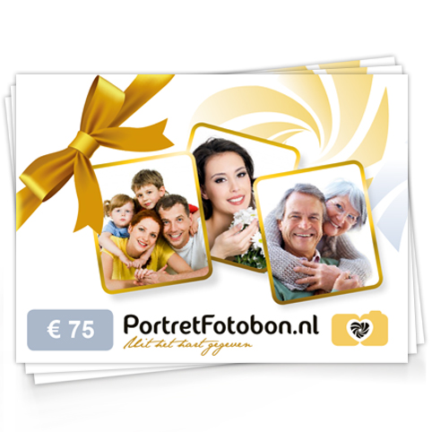 portretfotobon_digitaal